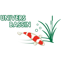 Logo Univers Bassin